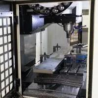 about-us-manufacturing-sheet-metal-machining3