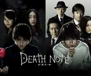 2015-07-13_deathnote_misa3