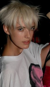 Agyness_Deyn_crop