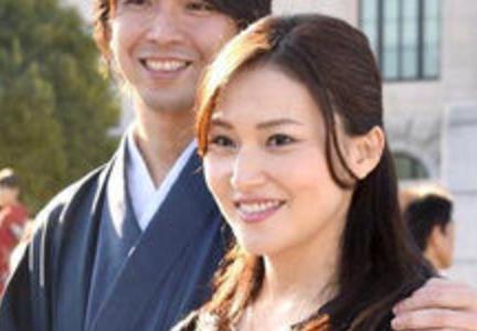 宮崎謙介と金子恵美議員が離婚せず結婚生活を続ける理由は?