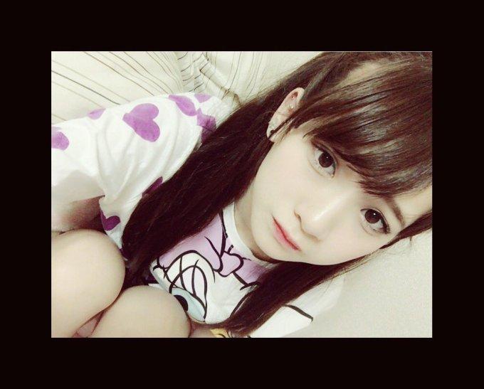 kaneko_rie5