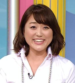 中田エミリーの実家はパチンコ屋って本当?性格や結婚相手も調べてみた