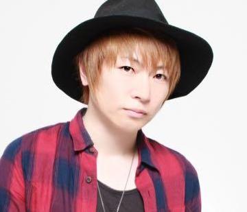 daishi1