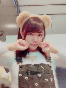 ishiduka_shioka1