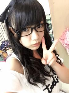 ishiduka_shioka4