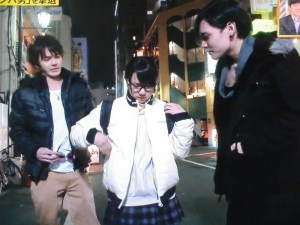 ishiduka_shioka5