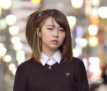 小山麗奈の専門学校とコスプレを調査!炎上内容と彼氏の有無が気になる!