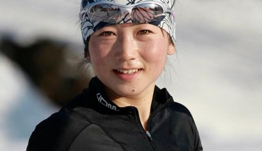 石田正子(スキー)の出身高校や大学は?現在の所属やかわいいけど結婚してる?