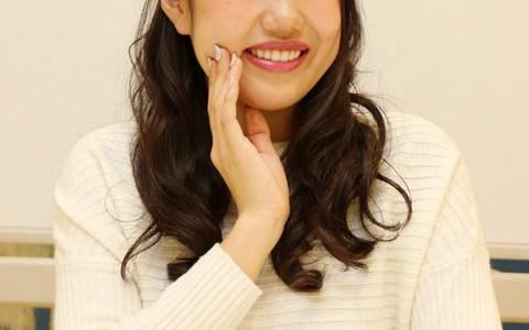 横澤夏子の奇跡の一枚や子供時代がかわいいけど性格悪いってマジ?