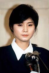 金賢姫(大韓航空機爆破事件)元死刑囚はなぜ恩赦された?事件の真相や背景・目的を調査