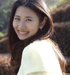 三浦優奈の声がイライラするが可愛い!出身大学や高校は愛知か調査