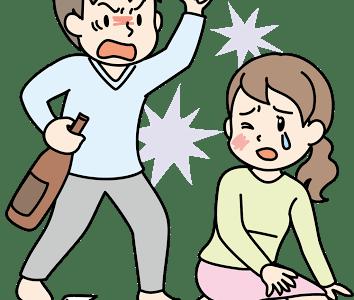 小山慶一郎の母と父の離婚理由はDV?姉はアメブロのみきママ(藤原美樹)という噂を調べてみた