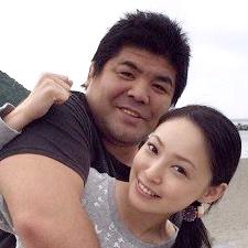 泉浩と嫁の末永遥との馴れ初めは?引退後の現在はアルバイト生活ってマジ?