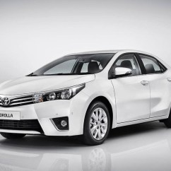 New Corolla Altis Grande Grand Veloz Semisena Toyota 2018 Model Price In Pakistan With Specs