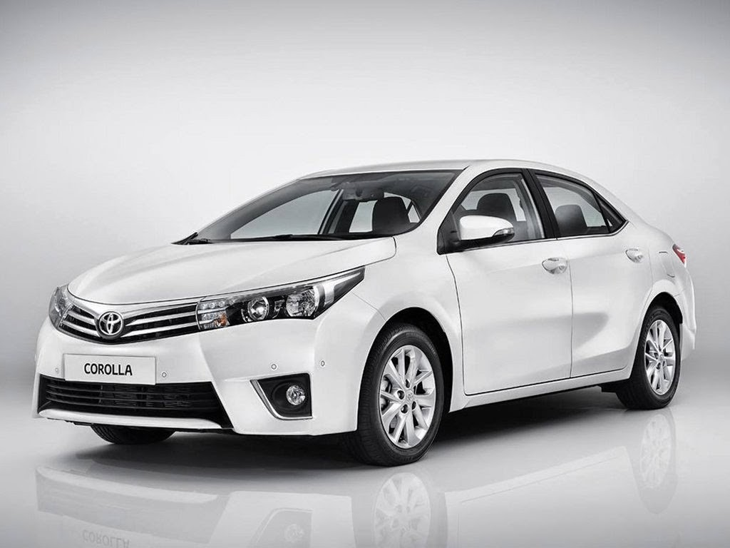 new corolla altis on road price toyota yaris trd modifikasi 2018 model in pakistan with specs