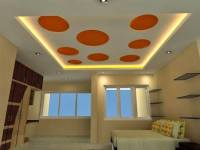 Ceiling Design 2018 in Pakistan Roof Pictures for Living ...