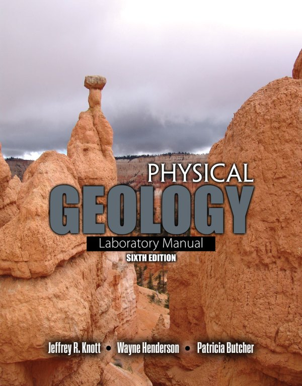 Physical Geology Lab Manual Answers Year Of Clean Water
