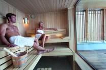 2009.83528: 12-02-2009; NIVEAU EUREGIOMAGAZINE; ADVERTENTIE HOTEL RESTAURANT VAL D'AMBLEVE STAVELOT ARDENNEN