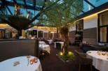 Restaurant De Librije