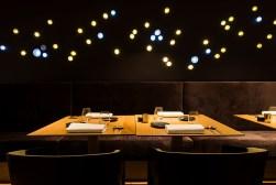 The Royal Snail Hotel Namur Hotel Restaurant Bar Agathopede (57)
