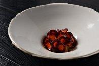 18+eed+restaurant+hertog+jan+leuven+beste+bart+albrecht+fotograaf+food+tablefever