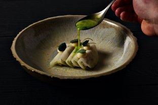 1+eed+restaurant+hertog+jan+leuven+beste+bart+albrecht+fotograaf+food+tablefever