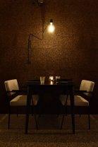 5+eed+restaurant+hertog+jan+leuven+beste+bart+albrecht+fotograaf+food+tablefever