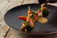 8 taste leuven bart albrecht culinair food fotograaf foodfotograaf tablefever