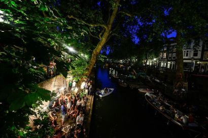 Oudegracht�20by�20night,�20TDF�202015,�20Anne�20Hamers_preview_jpeg