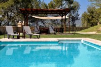 Torre_Nova_Resort_pool
