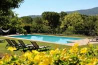 Torre_Nova_Resort_poolview