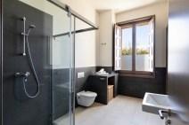 torre_nova_resort_13_appartement_mas_rossignol_bathroom