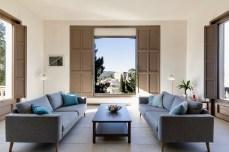 torre_nova_resort_8_appartement_castillo_living