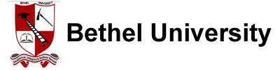 bethel_university_logo