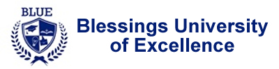 blessings_university_logo