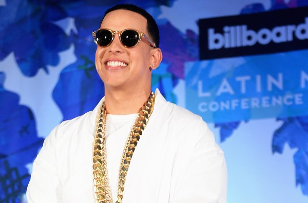 20 Daddy Yankee Cuban Link Pictures And Ideas On Meta Networks