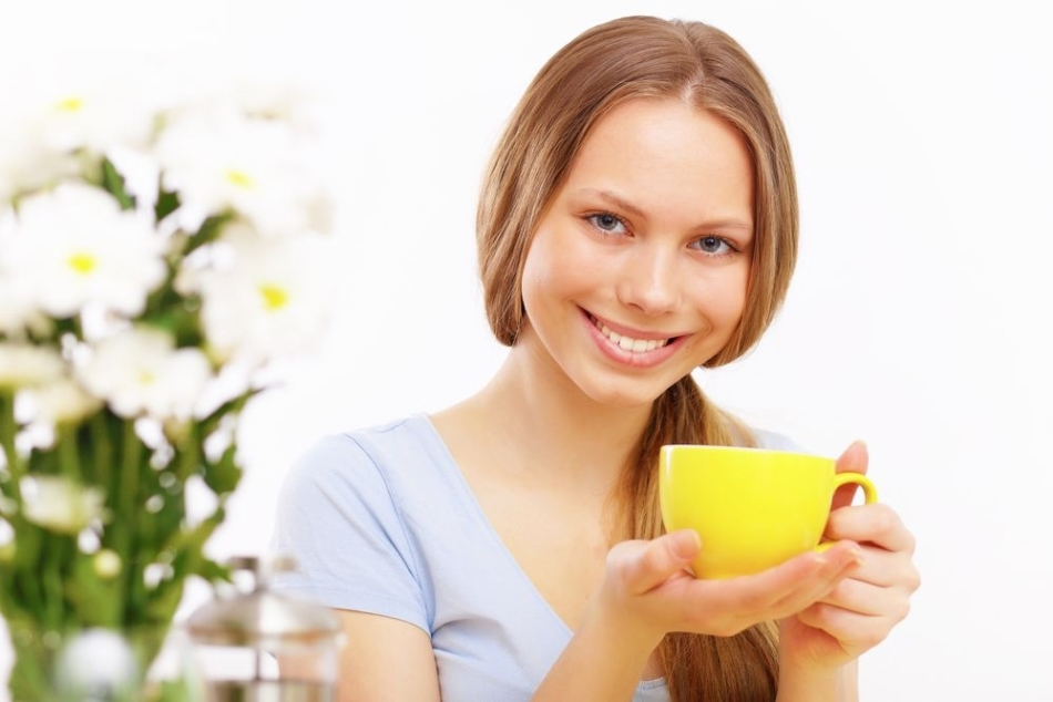 Soda for weight loss how to drink a recipe  Soda for weight