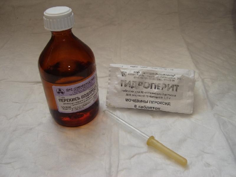 A prosztatitis recept kezelése)