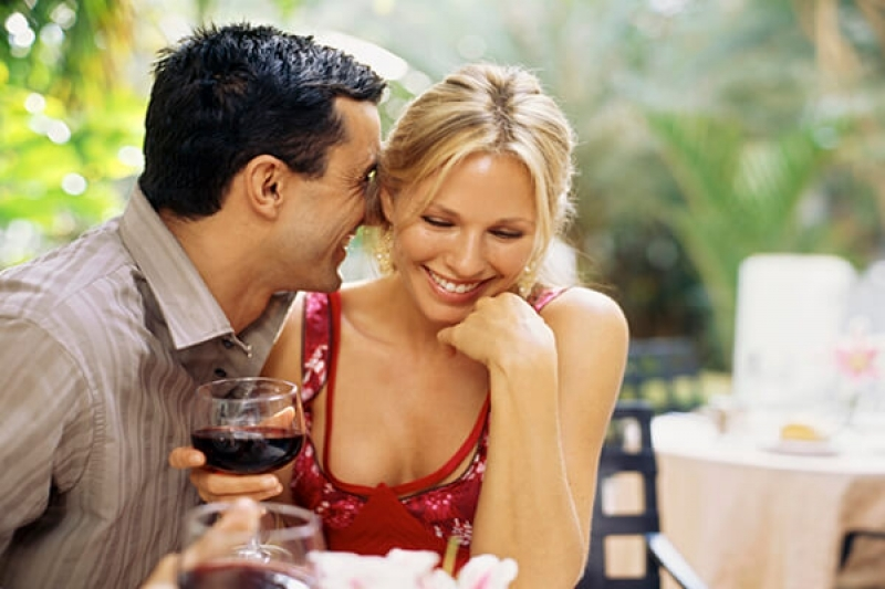 Libra mand dating scorpio kvinde