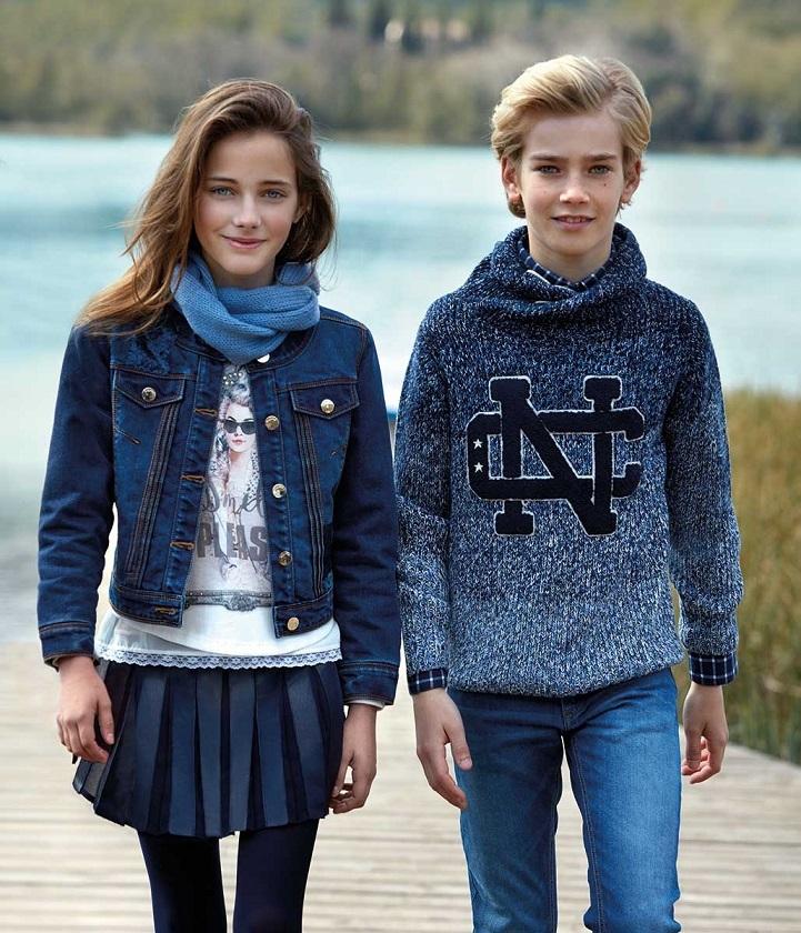 Картинки модной подростковой одежды