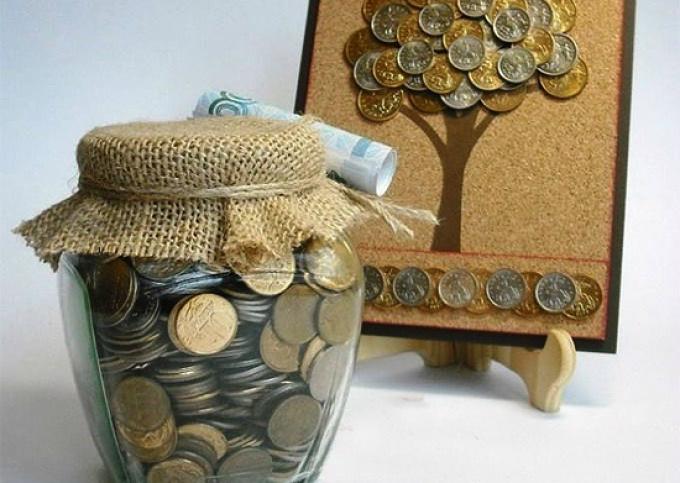 szokatlan ötletek, hogyan lehet pénzt keresni)