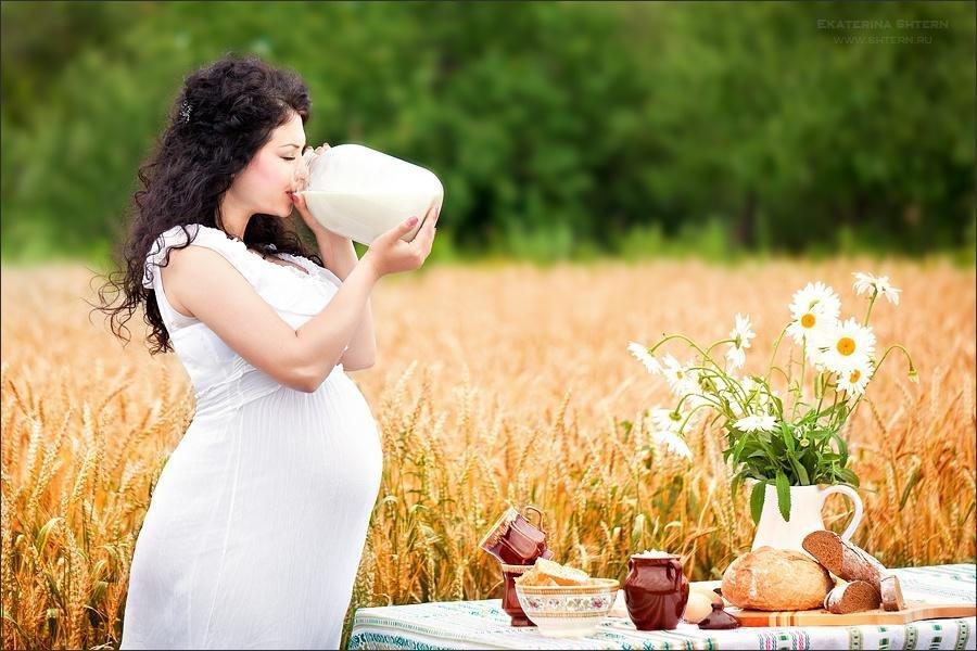 Можно ли тархун при беременности