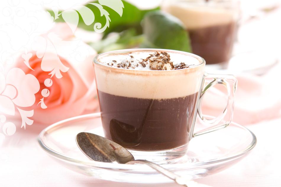 Картинки с надписью кофе с молоком