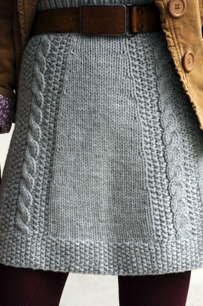 lenjerie tricotată în varicoză)