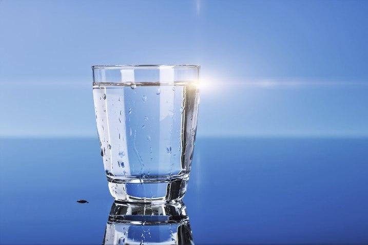 Mit kell inni alacsony nyomással? - Anatómia November
