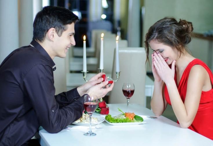 Voi întâlni un bărbat pentru seriozitate Dating Site La Ciotat