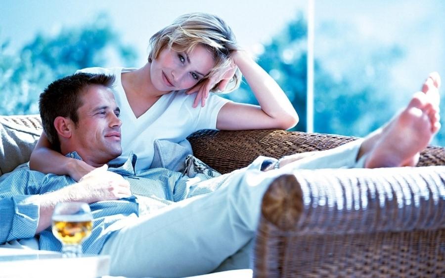 dating un bărbat fecioară leo femeie)