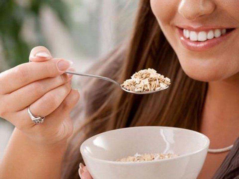 Здоровая диета – естественное похудение. Здоровая диета для похудения