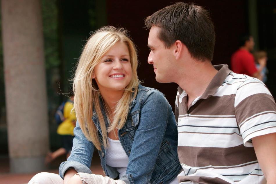 zlé znamenie online dating