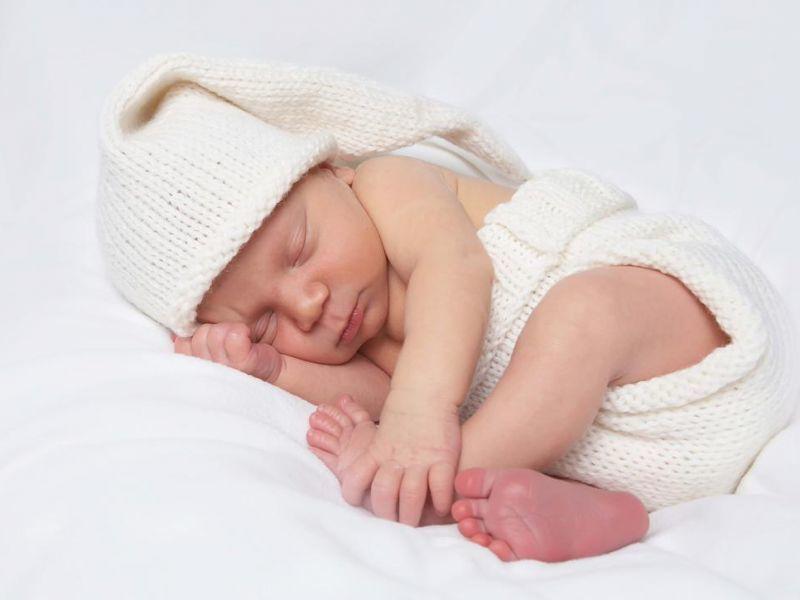 Картинки первый месяц жизни малыша, сделать фон